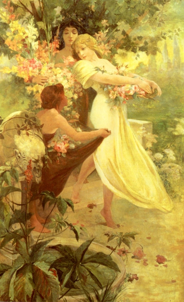 2010239_Alphonse_Maria_Mucha_Spirit_of_Spring (367x600, 195Kb)