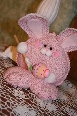 bunny 44 (267x400, 34Kb)