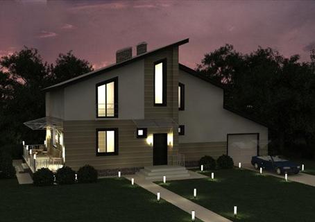 house 2 (454x320, 100Kb)