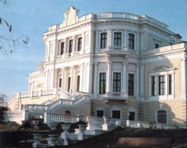 Дворец-усадьба Марьино (380x300, 45Kb)
