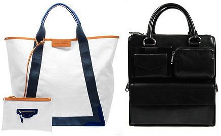 Какая модная сумка вам нужна?