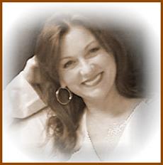 Artist Bio  Susan T Amidon (230x232, 109Kb)