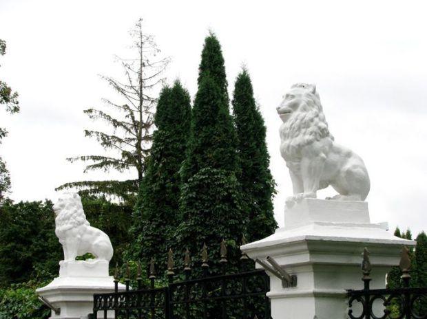 Усадьба Марьино (3) (620x464, 45Kb)