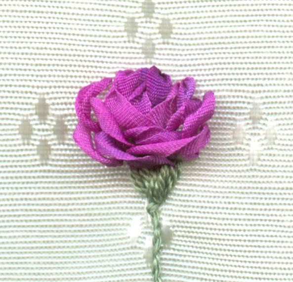 роза6 (593x572, 77Kb)