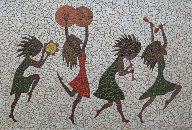 eggshell-mosaics_big (650x441, 193Kb)
