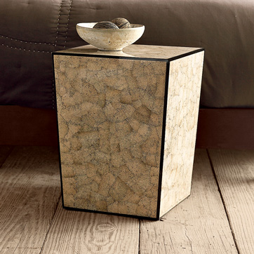 shell_side_table (362x362, 58Kb)