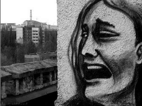 pripyat-01 (500x372, 96Kb)