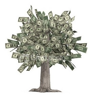 3972648_money_tree (297x320, 25Kb)