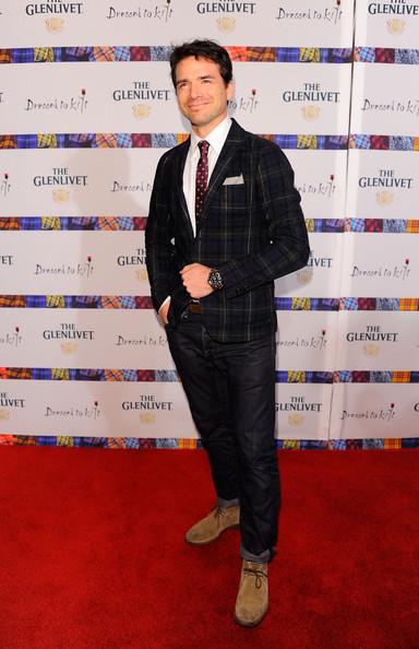 Matthew+Settle+9th+Annual+Dressed+Kilt+Charity+UoY_oBGq6ysl (384x594, 79Kb)