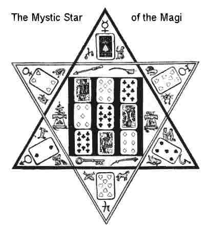 star (408x439, 13Kb)