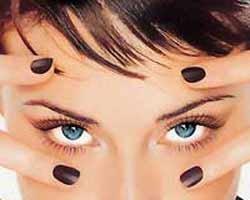 1201604970_eyes (250x200, 10Kb)