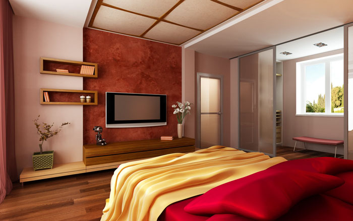 Vastu for Rooms  Vastu Tips for Rooms  Bedroom Vastu