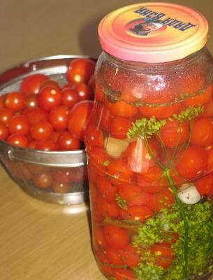 pomidory-ella (305x400, 26Kb)