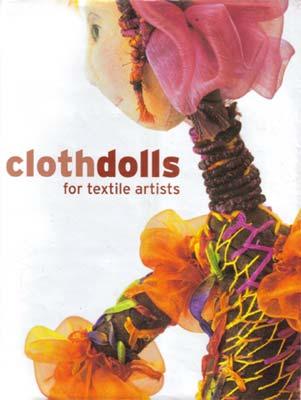 clothdolls2 (301x400, 20Kb)