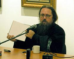 4213829_250px-AndreyKuraev (250x200, 15Kb)