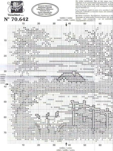 17 (447x600, 233Kb)