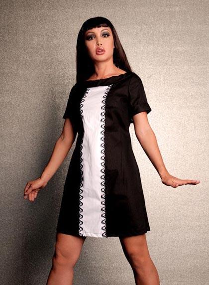 ec-star-claudette-mod-minidress (420x572, 69Kb)