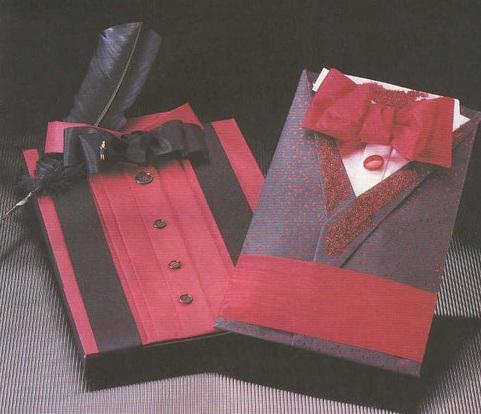 Упаковка подарков | Записи в