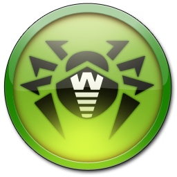 3996605_drweb_logo (256x256, 80Kb)