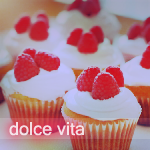 3749748_dolce (150x150, 37Kb)