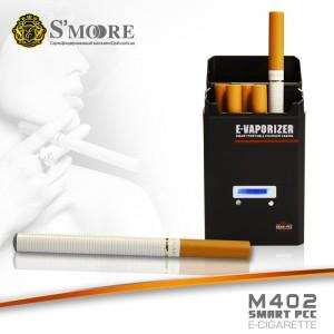 m402-smart (300x300, 16Kb)