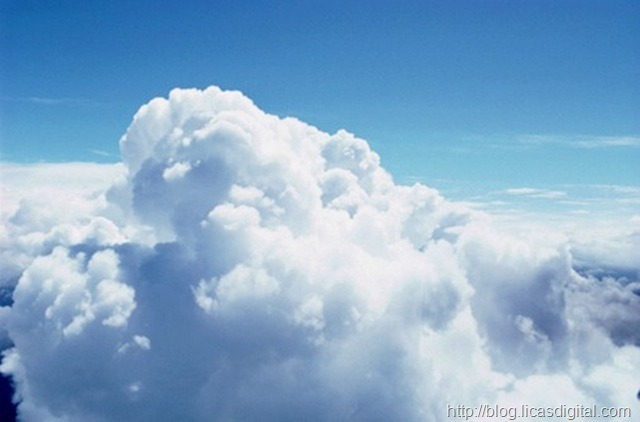 1220559416cloud_611A3CE5 (640x422, 46Kb)
