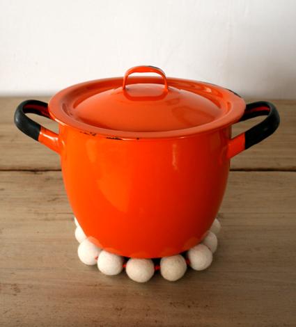 crock-pot-trivet-2-425 (425x470, 135Kb)