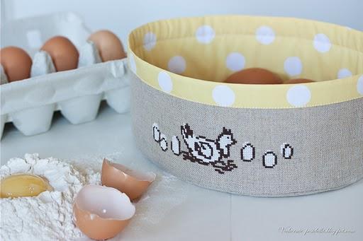 egg for eggs4 (512x341, 36Kb)