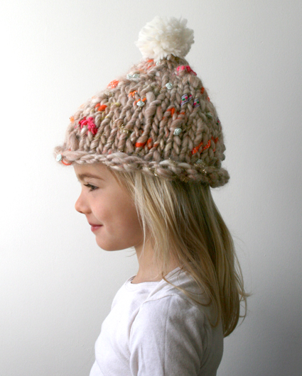fun-kids-hat-2-425 (425x530, 163Kb)