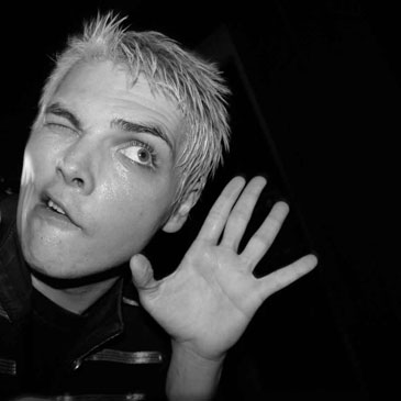 2654146_Gerard_Way_My-Chemical-Roma (365x365, 16Kb)