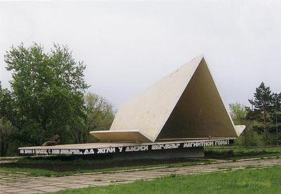 11 палатка (400x276, 22Kb)