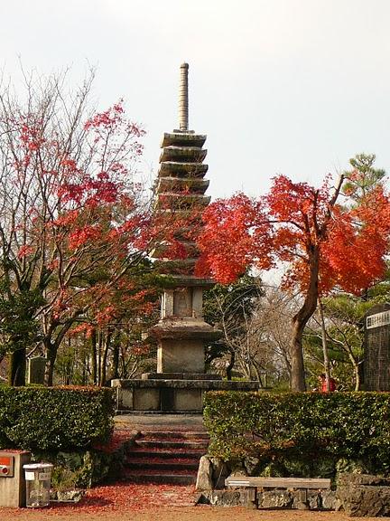 Киёмидзу-дэра - храм для всех. 91380