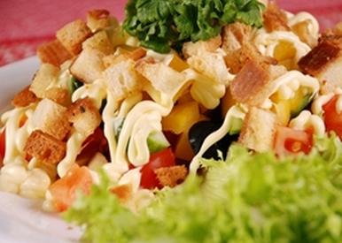 3201191_salat (386x275, 89Kb)