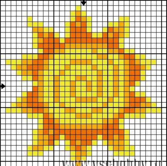 солнце и луна3 (564x562,