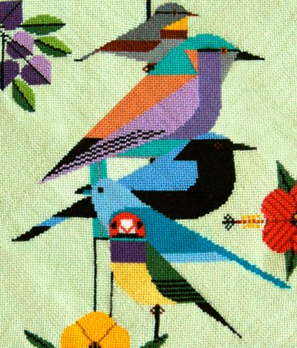 rainforest-birds-425-2-1 (425x498, 302Kb)