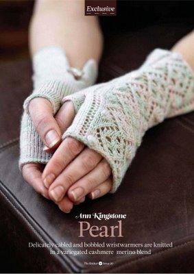 the-knitter-32 (283x400, 30Kb)
