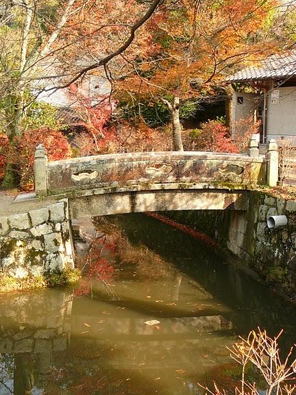 Киёмидзу-дэра - храм для всех. 27410