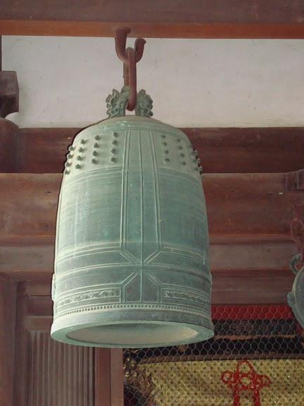 Киёмидзу-дэра - храм для всех. 78412