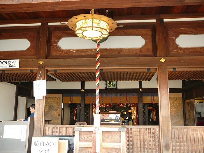 Киёмидзу-дэра - храм для всех. 45630
