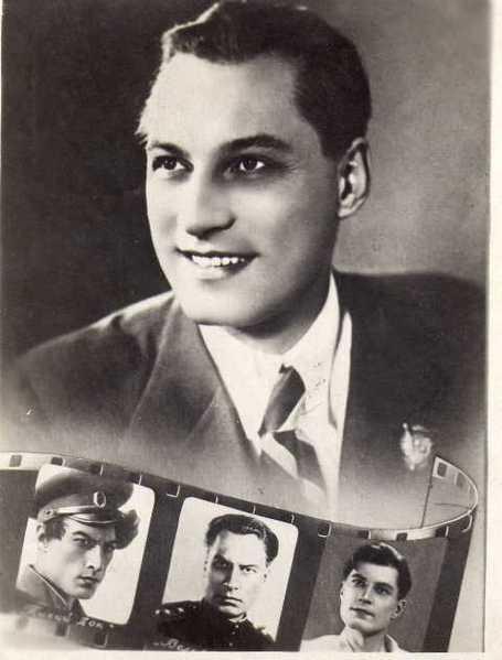 Актёры советского кино. 73225637_0_1aa0f_fef6d660_XL