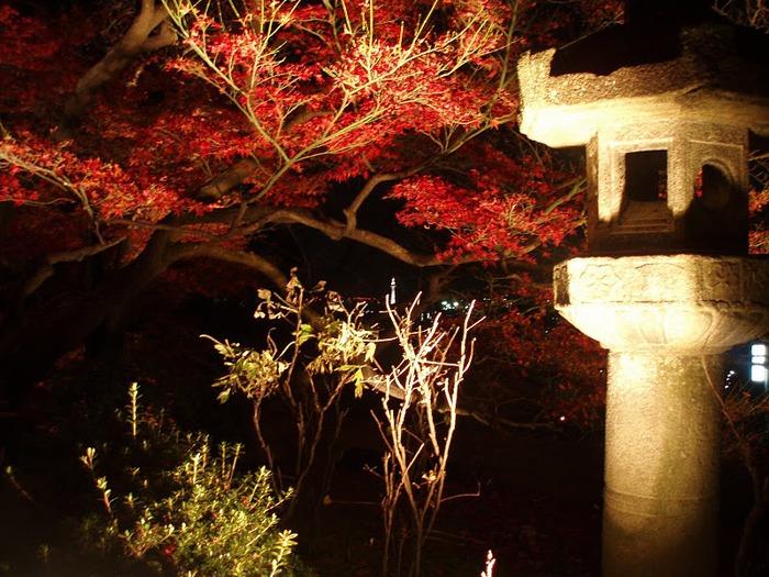 Киёмидзу-дэра - храм для всех. 48401
