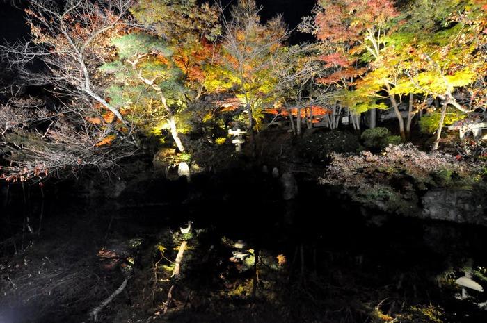 Киёмидзу-дэра - храм для всех. 57611