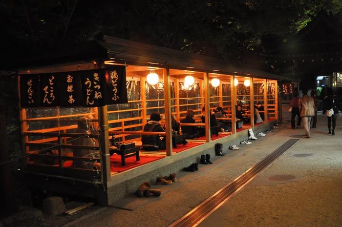 Киёмидзу-дэра - храм для всех. 66667