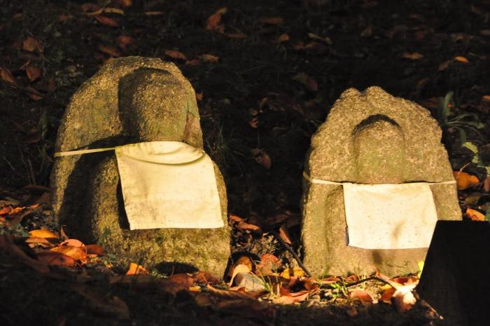 Киёмидзу-дэра - храм для всех. 46529