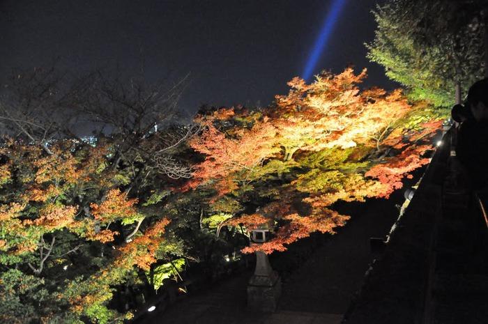 Киёмидзу-дэра - храм для всех. 92772