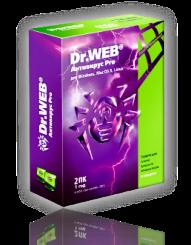3996605_Dr_Web_antivirus_PRO (191x245, 77Kb)