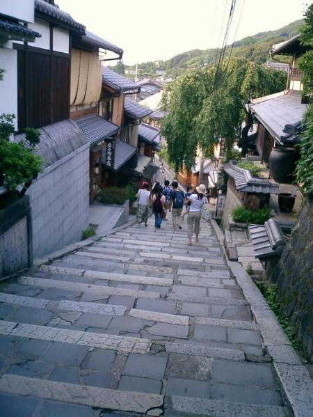Киёмидзу-дэра - храм для всех. 74792
