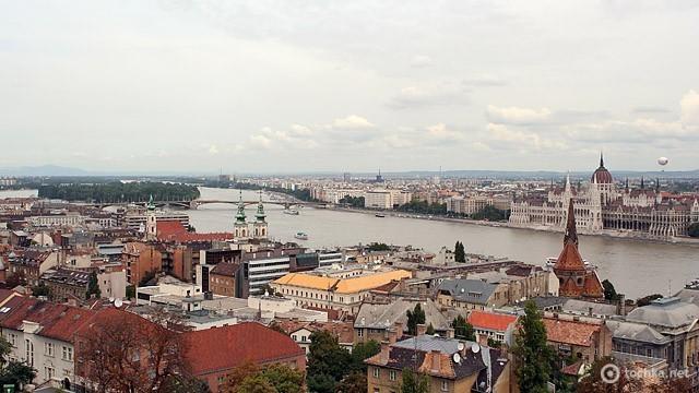 budapest-04 (640x360, 73Kb)