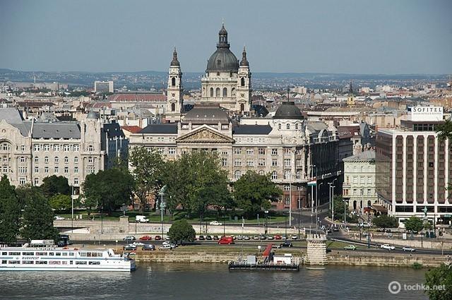 budapest-08 (640x425, 112Kb)