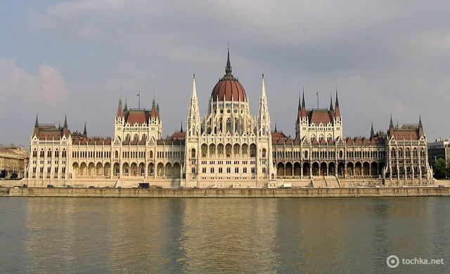 budapest-17 (640x390, 73Kb)